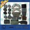 【美国新型材料】专业生产造纸机|印刷机切纸机摩擦片|气动刹车片