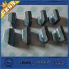 【进口l配方】生产德国配方制动器摩擦片|摩擦块|刹车片