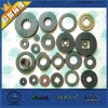 【出口品质】专业供应耐高温、不掉粉、优质电机刹车片叉车摩擦片