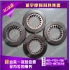 罗兰800印刷机械摩擦片|粉末冶金摩擦片|印刷机铜基刹车片工厂价