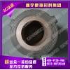 【通宇厂家】铜基摩擦片|罗兰印刷机摩擦片|印刷机配件|粉末冶金