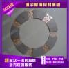 铜基摩擦片陶瓷摩擦片生产厂家Copper based friction plate价格