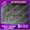 汽车铜基摩擦片摩擦块|重型车离合器摩擦片|粉末冶金烧结铜基片