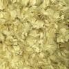增强材料芳纶短切纤维招商