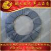 【通宇品牌】钢厂99 105齿剪断机剪板机制动器摩擦片制动刹车片