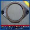 厂家供应离合器面片|石棉缠绕离合器片|摩擦片