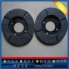 【摩擦片生产厂家】供应高耐磨离合器片/离合器总成