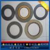 【江苏摩擦联盟】日本配方|高耐磨铜基摩擦片及对偶钢片|摩擦块