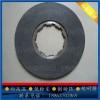 纳米环保型电机刹车片 印刷机刹车片 无石棉刹车片