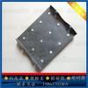 【专业生产】高耐磨建筑机械摩擦片|鼓式刹车片|厂家直销价格