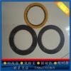 【江苏科技】专业生产铜基、纸基摩擦片 |摩擦块 |厂家出品
