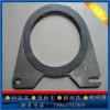 生产冲床摩擦片/制动器摩擦片/机械摩擦片生产厂家