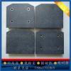 生产工业制动器DBG DBH DBM摩擦块|摩擦片刹车片