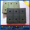 石油机械刹车片|钻机刹车块ZWPS65-1|ZL40| PSZ75A-2-01|闸瓦