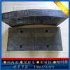 石油机械刹车片|通井机刹车片钻机配件|ZJ45钻机配件|制动片