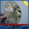 约翰迪尔拖拉机磨擦片| 纸基摩擦片|收割机配件