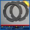 江苏生产高耐磨摩擦块|农机摩擦片|价格合理