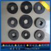 罗兰800印刷机电机刹车片|电机制动片|电机摩擦片