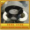 【出口优质】各种尺寸、型号、无石棉橡胶铜丝刹车带、制动带
