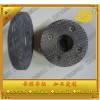 【通宇品牌企业】摩擦片生产厂家|钢纤维摩擦片|摩擦片厂家价格