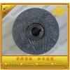 供应通宇品牌企业厂家生产高性能摩擦片|摩擦块|紫铜纤维摩擦片