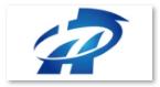南通海天摩擦材料科技有限公司