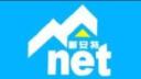 耐安特制动科技南通有限公司