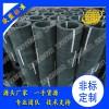 海天摩擦片厂家生产拖拉机摩擦片 摩擦片100*80*3
