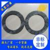 【出口品质】高质量高环保摩擦系数高离合器面片