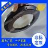 海天摩擦厂家生产无石棉天车摩擦片 刹车片价格